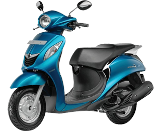 Elmoped klass I
